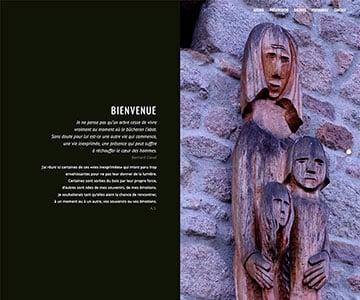 Antonin Seigneuric